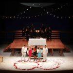 Les Arts inaugurará la temporada con una versión de 'Così fan tutte'