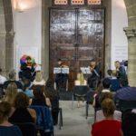 Los municipios de Gran Canaria acogen el programa OFGC21
