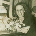María Luisa González Gragirena