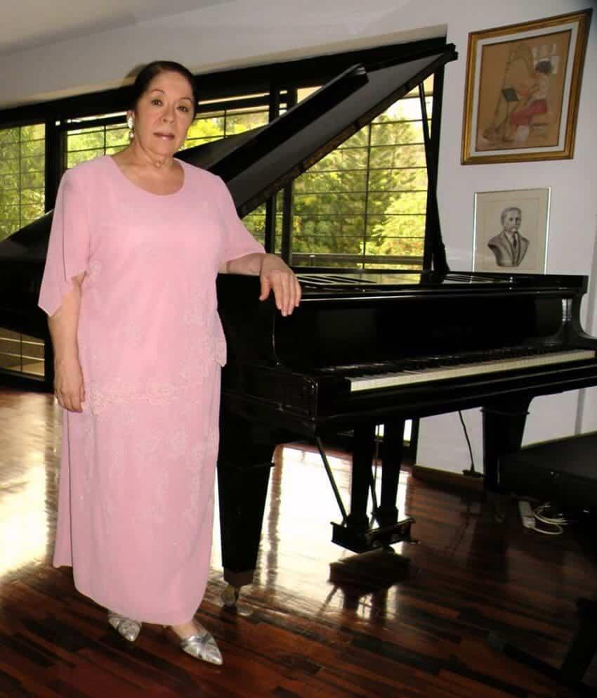Alba Quintanilla