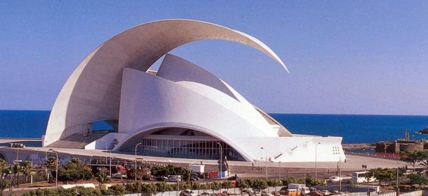 Nueva Temporada de la Ópera de Tenerife