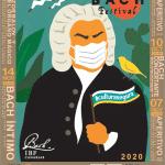Vuelve el International Bach Festival