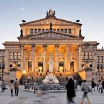'Muera Cupido' Premio Opus Klassik al Mejor Recital de Ópera 2020
