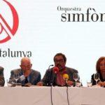 33ª temporada de Òpera a Catalunya