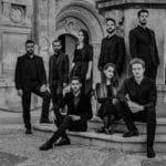 Cantoría presenta 'Manuscrito de Totana'