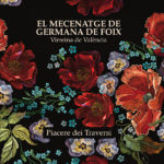 El mecentage de Germana de Foix