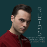 Rutas Pablo García-López