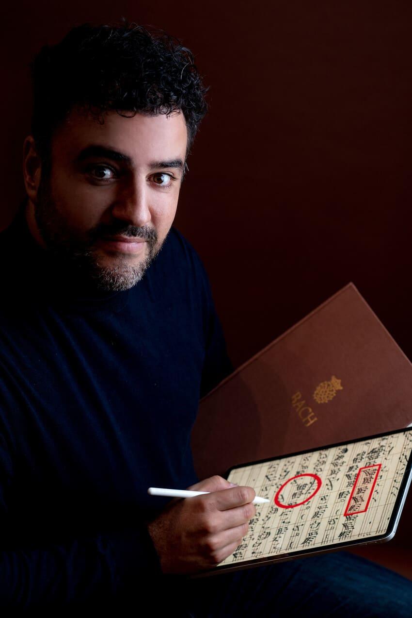 Javier Ulises Illán