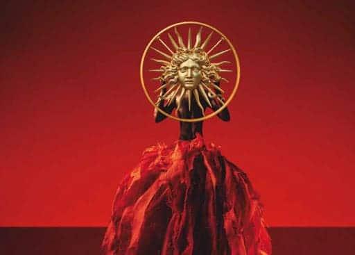 El Real aplaza 'El nacimineto del Rey Sol'