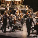 Festival Ibérico de Música de Badajoz