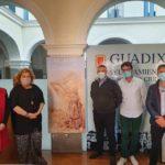 Guadix Clasica 2020