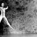 Merce Cunningham en Cines Yelmo