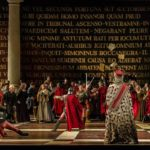 Simon Boccanegra. Ascenso y caída de un dux de Génova