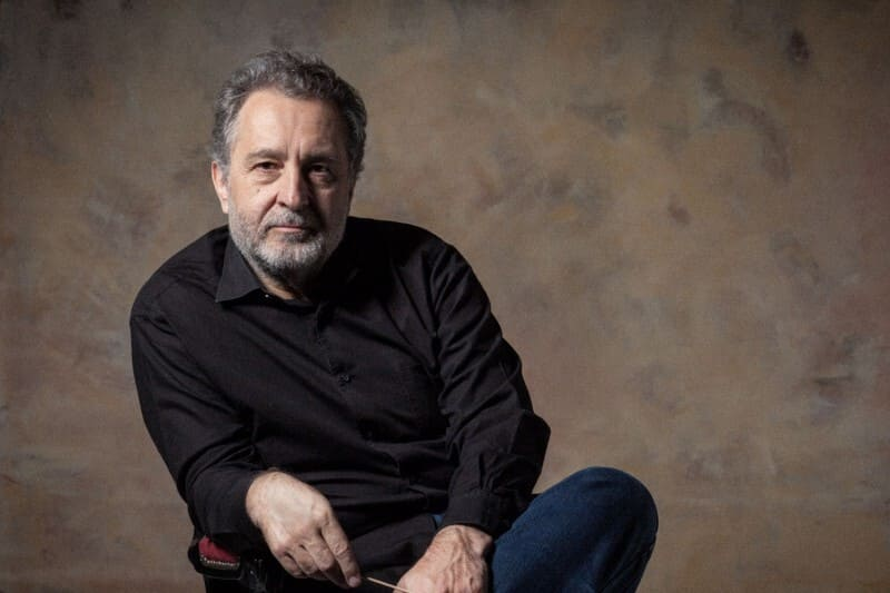 Pons dirige Don Giovanni en El Liceu