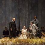 ABAO Bilbao Opera aplaza el estreno de Alzira