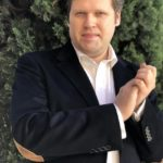 Andrey Yaroshinsky presenta 'Las Estaciones' de Chaikovsky