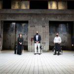 Auditorio de Tenerife estrena en la isla el esperado título de ópera Lucrezia Borgia