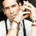 Ismael Jordi celebra en La Zarzuela sus 20 años de carrera