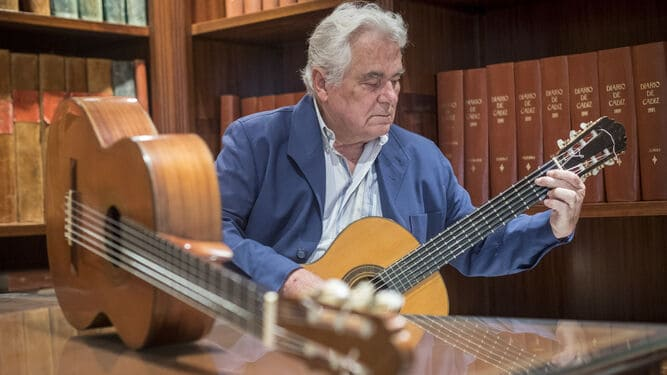 La Asociación Ángel G. Piñero convoca dos concursos en 2021