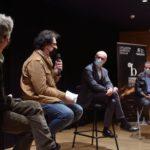 La Orquesta Barroca de Sevilla presenta temporada