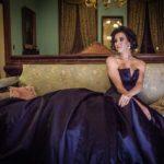 Lisette Oropesa regresa al Liceu como Traviata