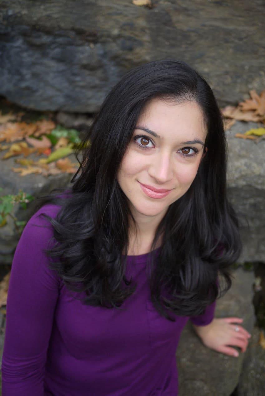 Nicole Leone