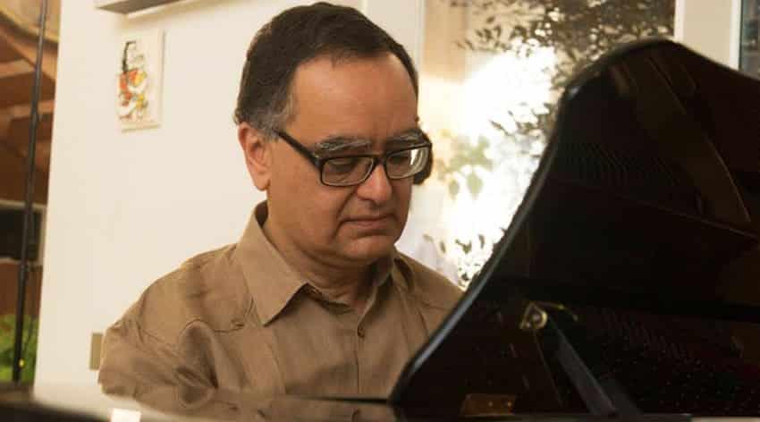 Juan Francisco Sans Moreira