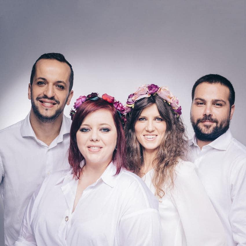 Música Antigua Aranjuez