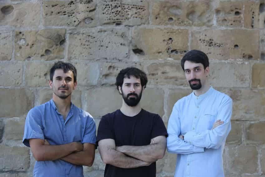 VI Festival de Música Contemporánea de La Rioja