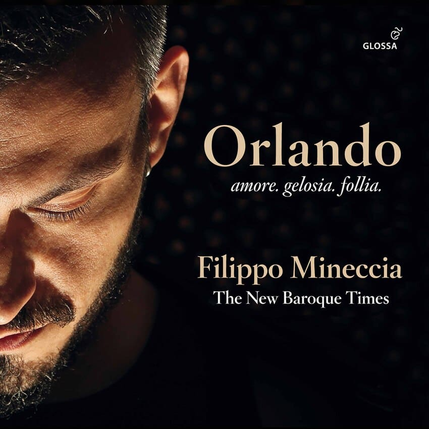 Orlando Filippo Mineccia