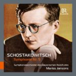 Schostakowitsch. Symphonie Nr. 5