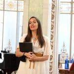 Iniciación a la Interpretación de la Música Medieval con EGERIA