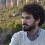 La Orquesta Filarmonía Granada da la bienvenida al nuevo año