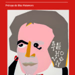 Las nueve sinfonías de Beethoven. Marta Vela