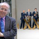 La ORTVE ofrece un concierto extraordinario con José Luis Temes en el podio