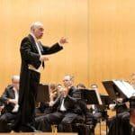 La Real Filharmonía de Galicia ofrece tres conciertos homenaje a José López Calo