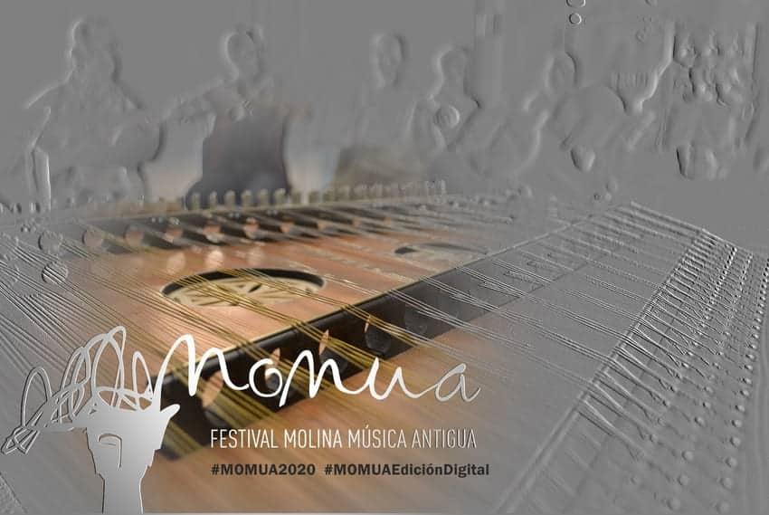 MOMUA 2020 cierra su edición digital con una gran acogida