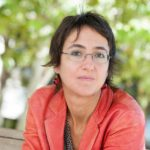 Elena Mendoza Composición femenina