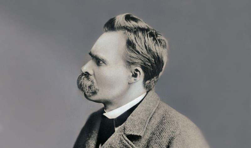 Friedrich Nietzsche: pianista, improvisador y compositor