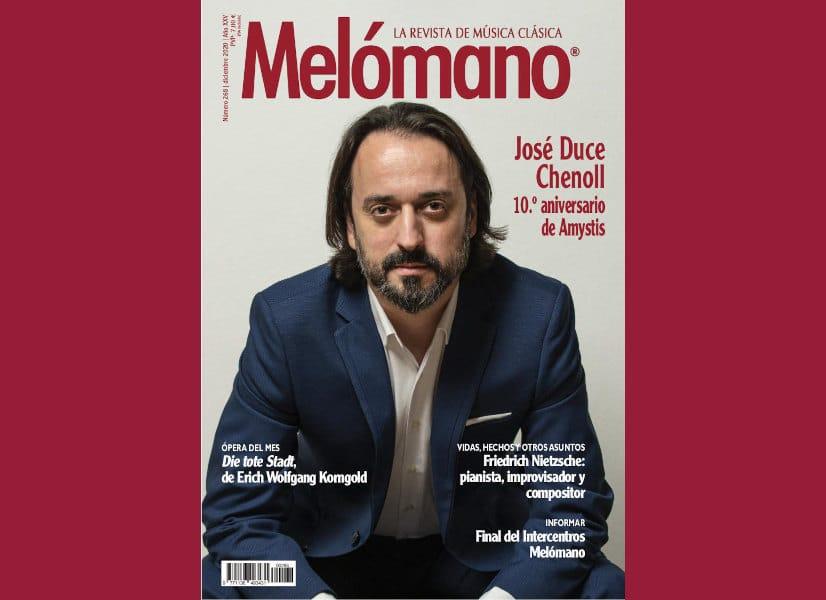 melomano-268-papel
