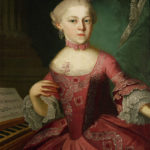 'La Música Durmiente. Quince compositoras de la historia' busca financiación