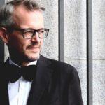 'Preludios a las Sonatas' en la Fundación Juan March