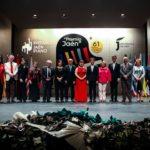 62 Concurso de Piano 'Premio Jaén'