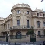 Abierta la convocatoria del XVIII Premio SGAE de la Música Iberoamericana 'Tomás Luis de Victoria' 2021