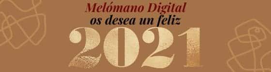 melómano digital, revista de música clásica