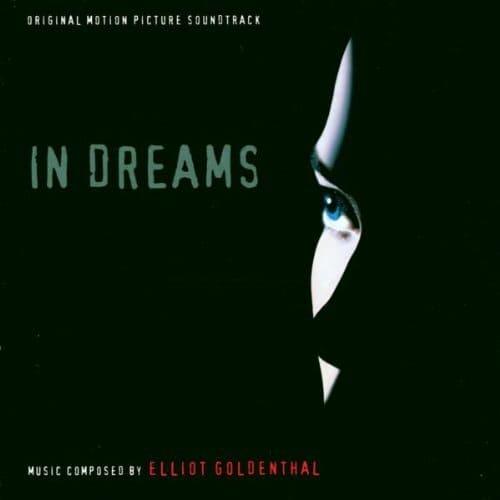 In dreams Elliot Goldenthal