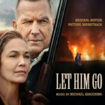 Let Him Go Michael Giacchino