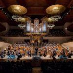 Filarmonía de Madrid vuelve al Auditorio Nacional con su Antología de la zarzuela