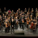 La Orquesta de Córdoba adapta su programación a la normativa
