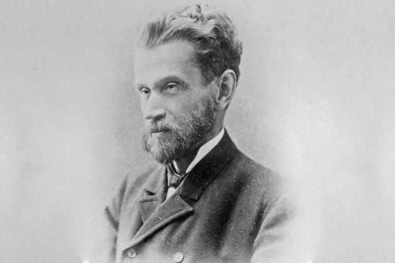 Eduard Nápravnik.